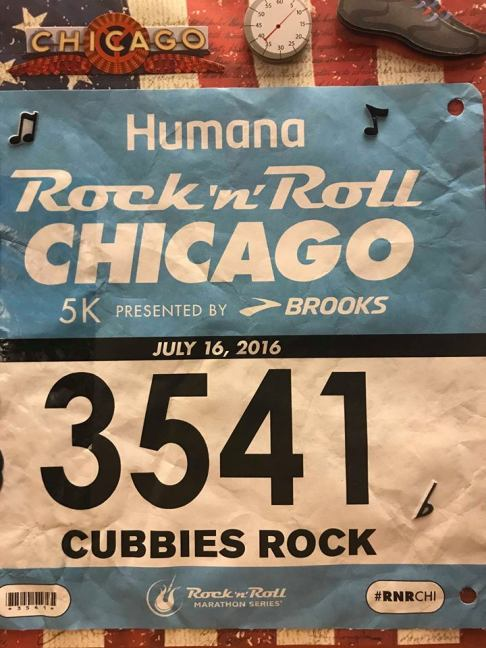 Chicago Bib2