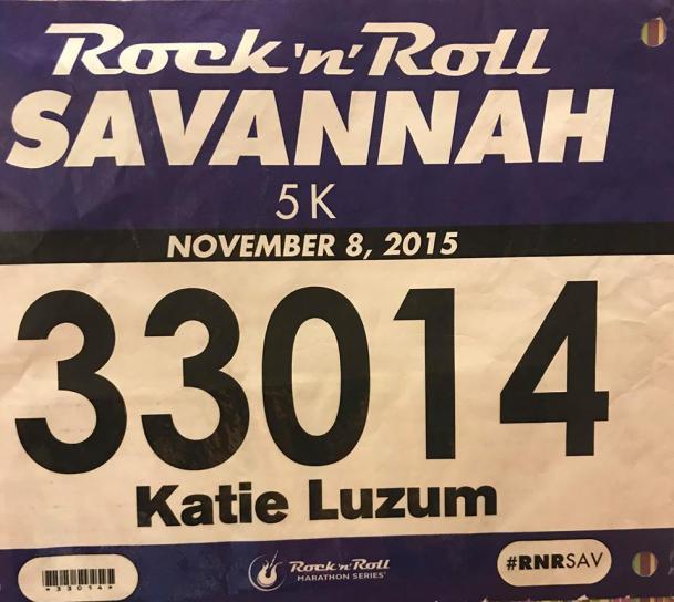 Savannah Bib2